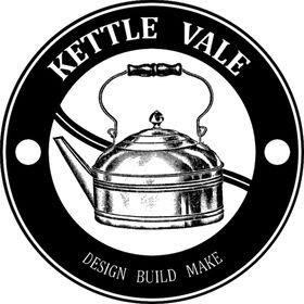 Kettle Vale