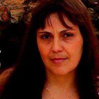 Eliane Amorim