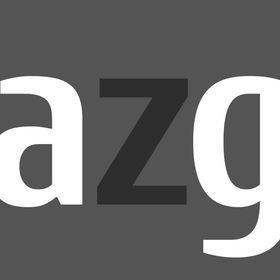 Kazga