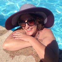 Monica Kleuser
