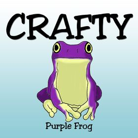 craftypurplefrog