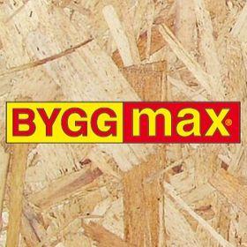 byggmax black friday