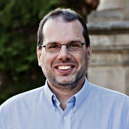 Gil Michelini
