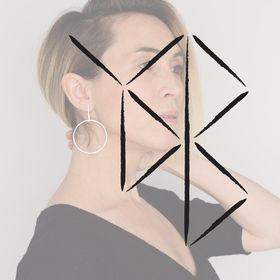 Yasha Butler⎮Jeweler / Jeweller, Metalsmith, Ceramic Artist, Potter & Designer