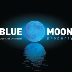 Blue Moon Property
