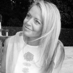 Lisa Lindqvist