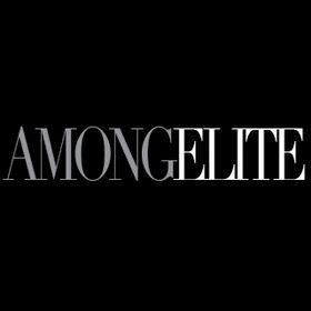 AMONGELITE