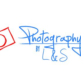 L&S Photography