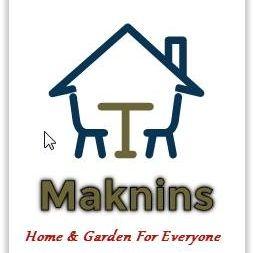 Maknins
