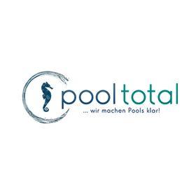 POOL Total GmbH