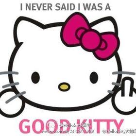 Kitty Z