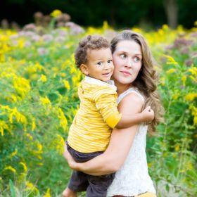 Sovereign Motherhood