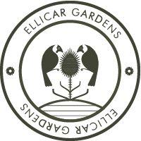 Ellicar Gardens