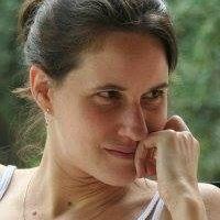 Aurélie Daude