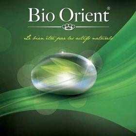 Bio Orient