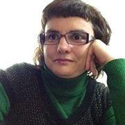 Sonia Figueiredo