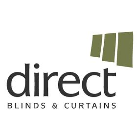 Direct Blinds & Curtains