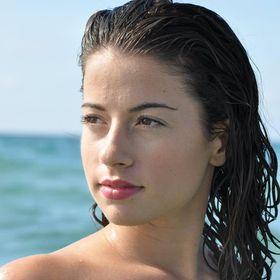 Sara Pons Torres