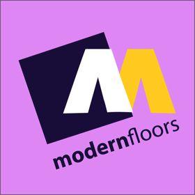 modernfloors
