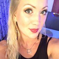 Katrina Åblad
