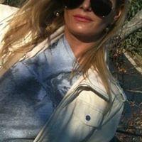 Daniela Caldaras