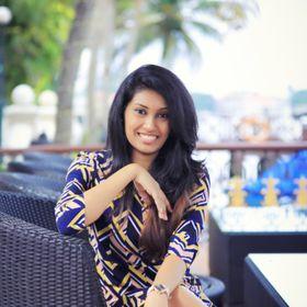 Anjana Sudheesan