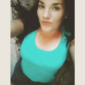Samantha Navarrete ♥