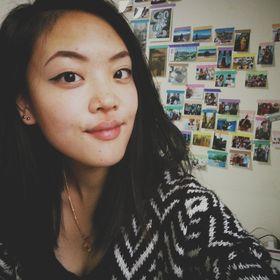 Amanda Liao
