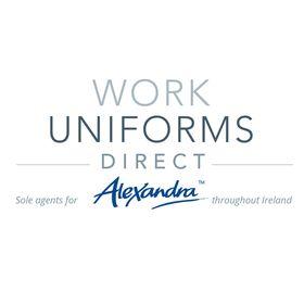 Work Uniforms Direct