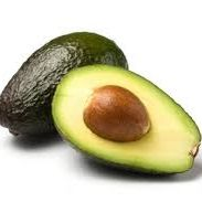 all_about_avocados