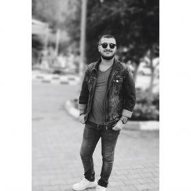 Muhammet Şahin