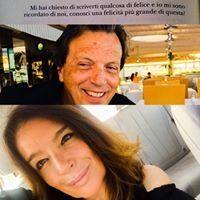 Simona Marzio Piraccini