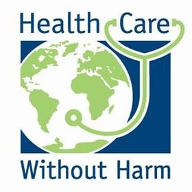Health Care Without Harm - Asia
