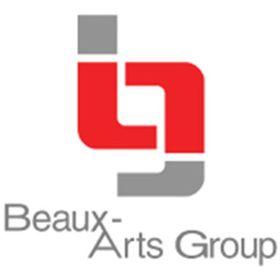 Beaux-Arts Group