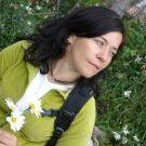 Nerina Rossi