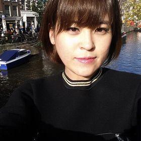 Jiyu Hong
