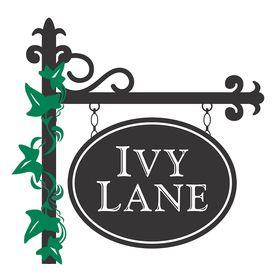 Ivy Lane Boutique