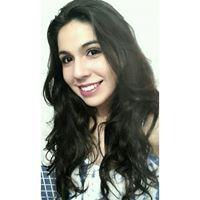 Isabela Atolini