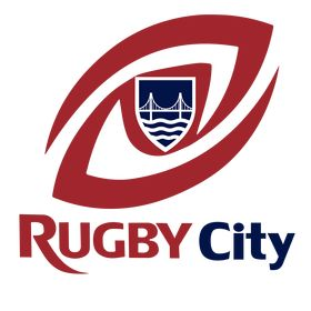 Rugby City