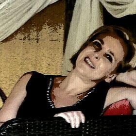 Tessa Strydom