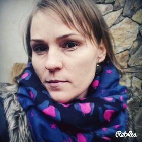 Pașcu Claudia Steliana