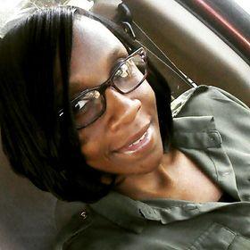 Brandy Michelle