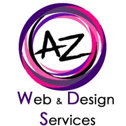 A - Z Web & Design