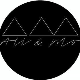 Ali&Mo