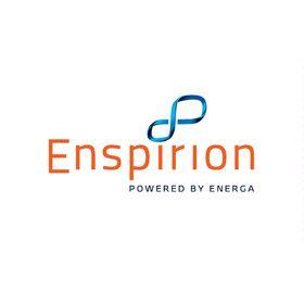 Enspirion