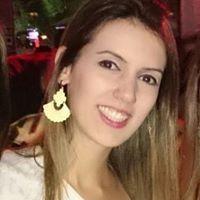 Sarah Vieira
