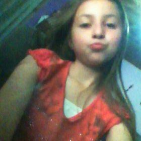 Karol Michelle