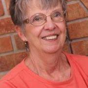 Janice Steding Jorgensen