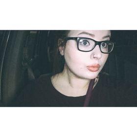Abby 🦄