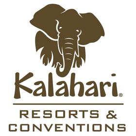 Kalahari Meetings